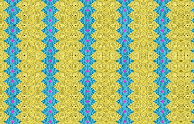 Colorful textured seamless pattern for design and background minimalist geometric artwork poster