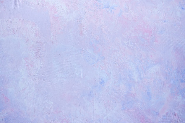 Colorful trendy colored pink-lilac background as wallpaper.