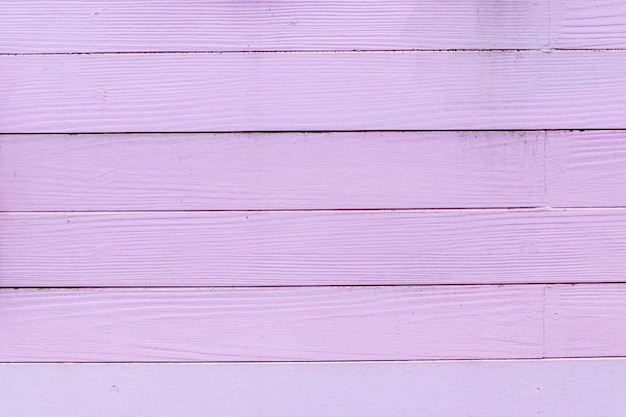 Colorful vintage wooden texture background.