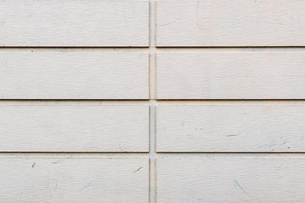 Красочная старинная деревянная текстура фон.