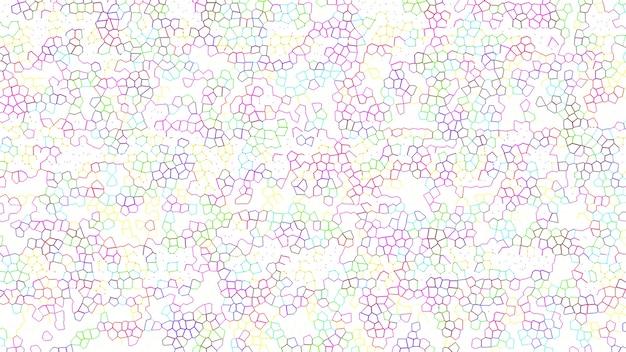 色抽象的なテクスチャ背景、グラデーション壁紙のパターン背景