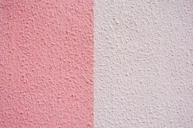 Colors wall background texture