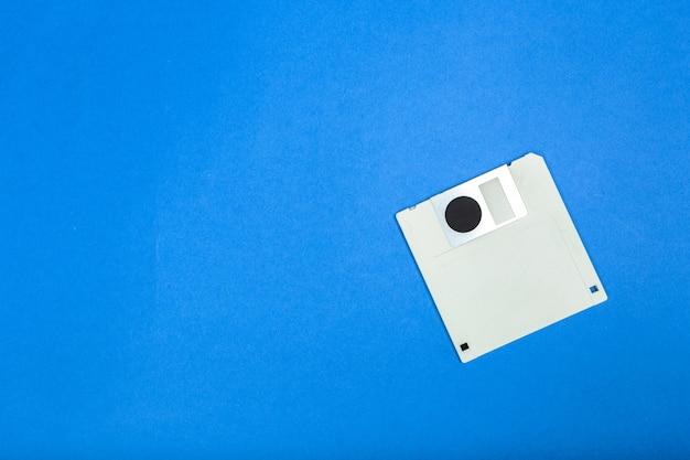 Компьютерная дискета
