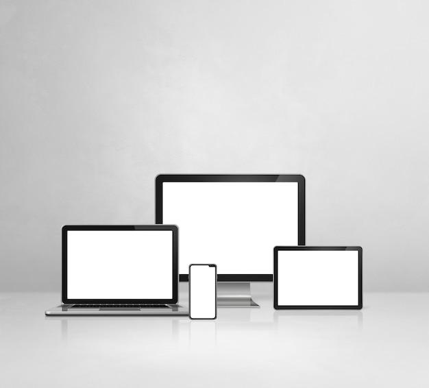 コンピューター、ラップトップ、携帯電話、デジタルタブレットpc