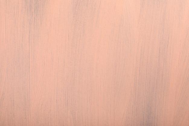 Консилер текстуры фона