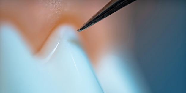 Concept dental care