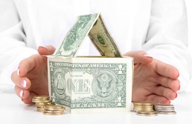 개념 : 주택 투자
