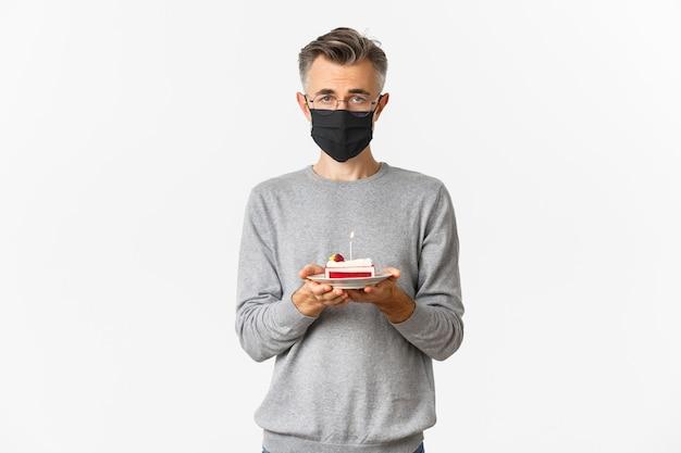Понятие коронавируса, карантина и праздников