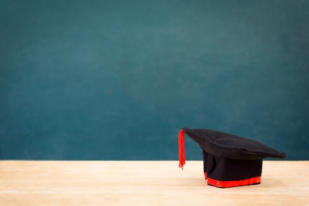Концепция образования или обратно в школу