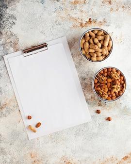 Концепция здорового питания, диеты