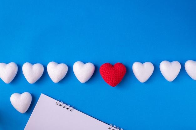 Понятие о болезни сердца.