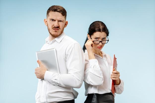 ビジネスにおけるパートナーシップの概念。