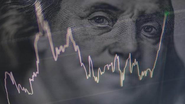 돈 거래 및 교환의 개념