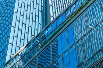 建設業地区における都市建設事務所の概念