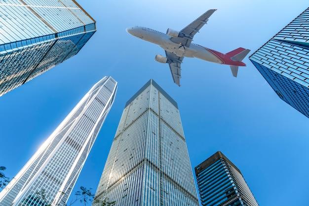 건설 사업 지구에서 도시 건설 사무소의 개념