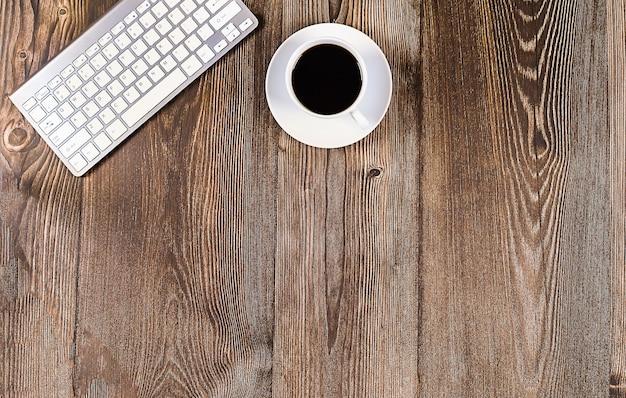 Концепция онлайн-обучение обучение удаленное управление вебинары семинары домашний офис