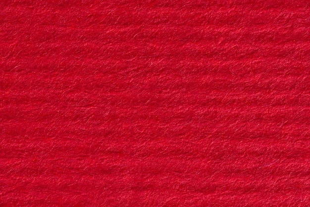 Conceptual red old paper background. high resolution photo.