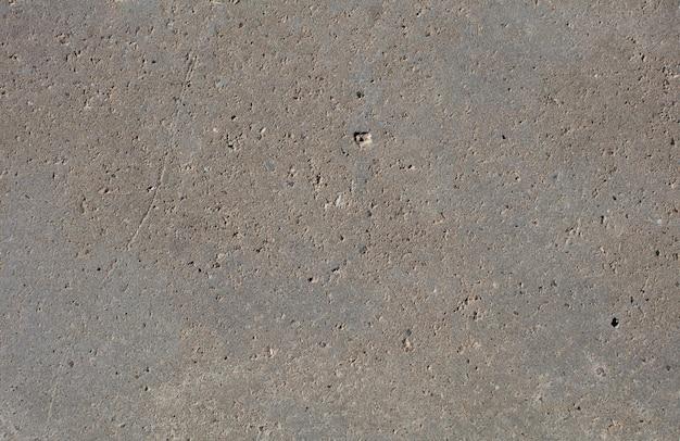コンクリートテクスチャ