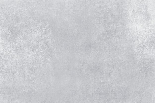 Struttura concreta del cemento del fondo con spazio vuoto blank