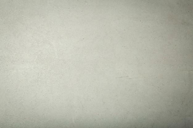 구체적인 배경. 돌과 시멘트의 질감을 가진 콘크리트 표면. 공간 복사
