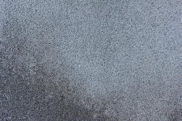 콘크리트 배경입니다. 자연석 질감입니다. 복사 공간이 있는 벽.