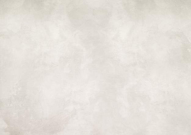 具体的な背景テクスチャ壁紙。白い織り目加工の壁