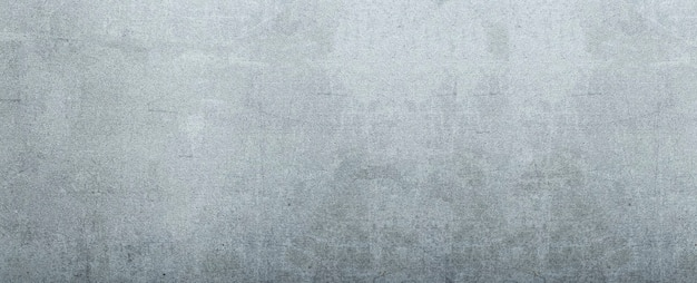 Concrete banner background. concrete surface with texture of both stone and cement. copy space