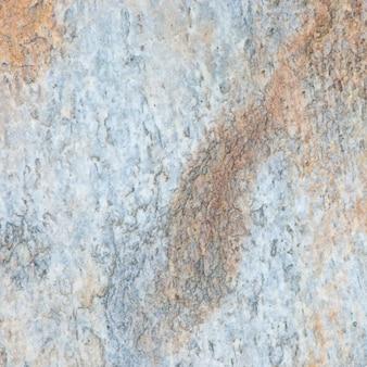 Concrete beige grunge stain brown