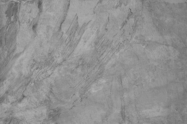 Concrete and cement background