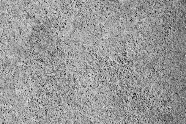 Concrete floor texture or cement road with copy space for text decorat