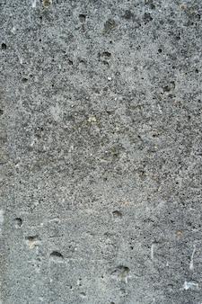 Бетонная старая изношенная текстура, плиточная в возрасте, грубая цементная стена, фон и текстура