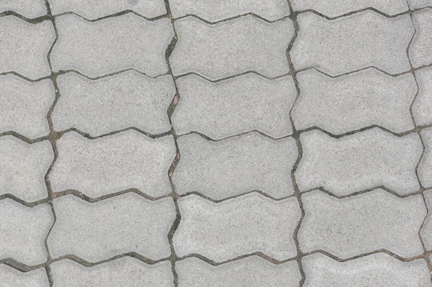 Concrete pattern and texture background.