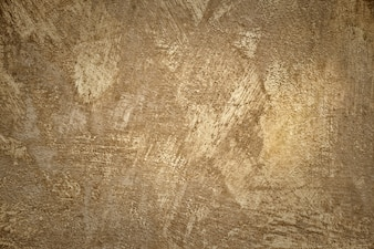 コンクリート漆喰漆喰壁の背景