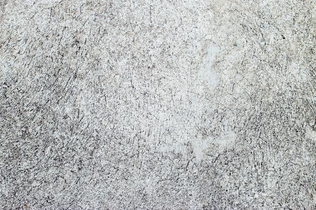 Concrete road texture background
