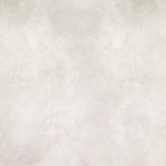 Concrete square background texture wallpaper. white wall