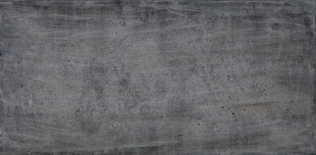 Бетонная поверхность абстрактный грубый серый цемент фон