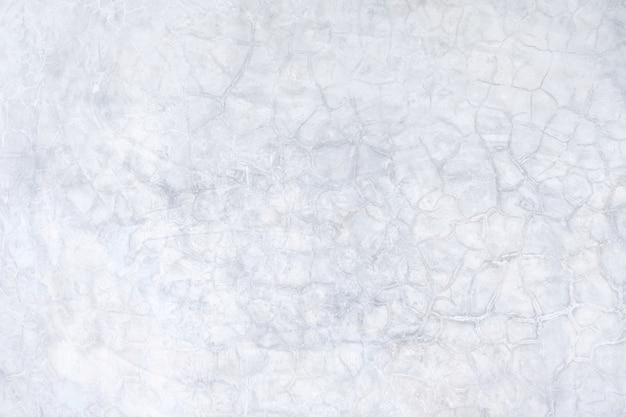 Concrete surface for the background abstract cement wall texture pattern as a background