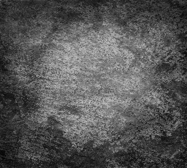 Бетонная поверхность стены фон