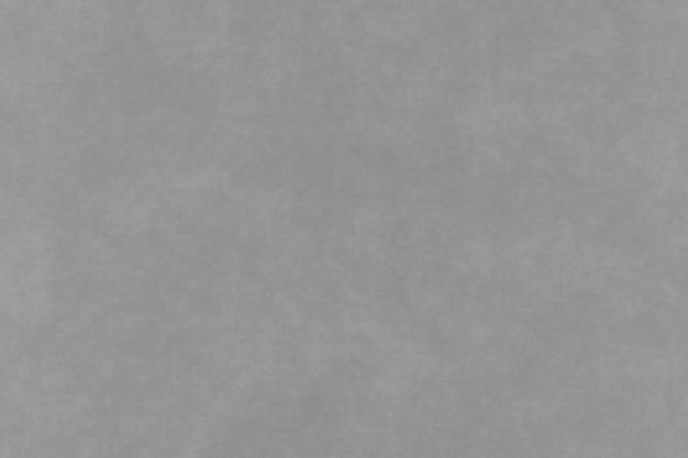 콘크리트 질감 배경, 3d 렌더링