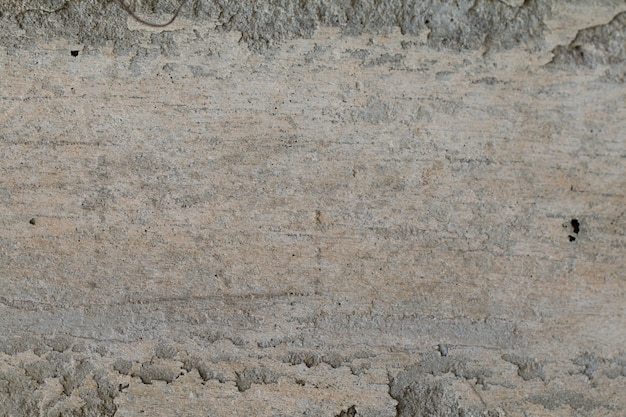 Concrete texture or cement wall texture abstract background