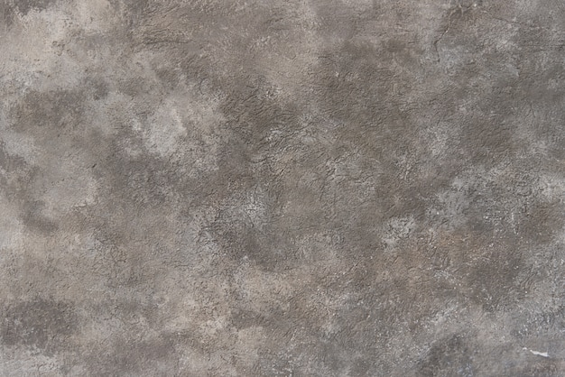 Concrete texture empty and ready to use