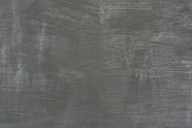 Concrete texture loft gray background