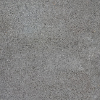 Concrete texture, tiles