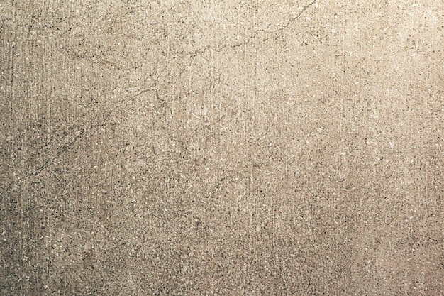 Concrete texture wall for background in grey