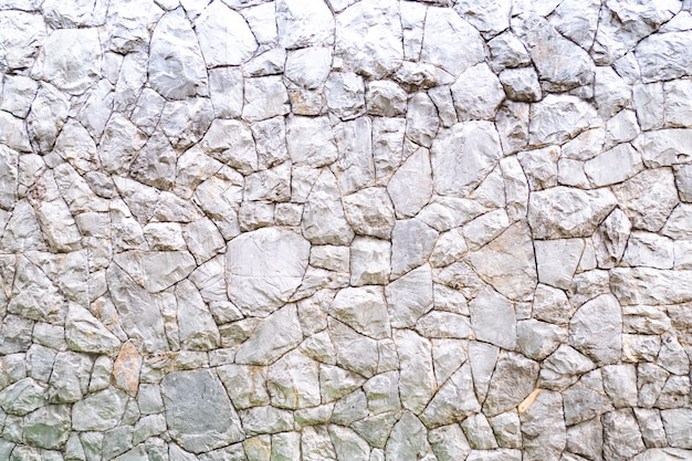 Concrete texture wall for background