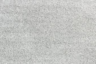 Concrete textured background