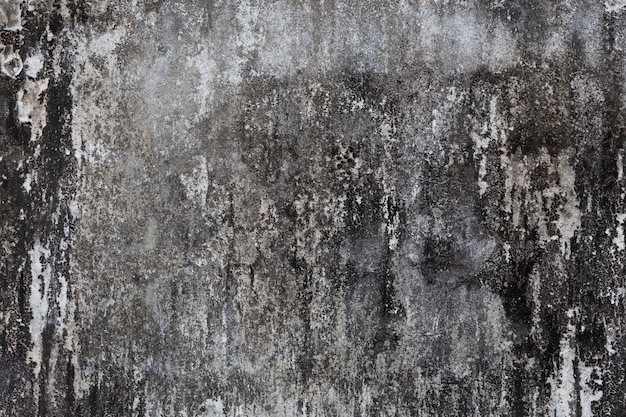 Concrete vintage wall background.