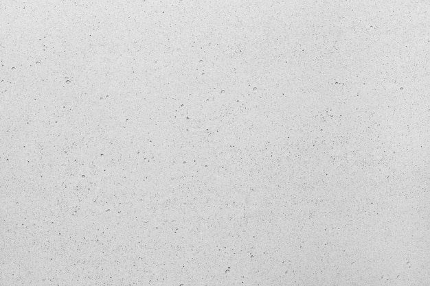 Concrete wall background. detailed