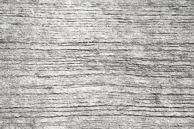 Concrete wall background texture grunge and grey surface