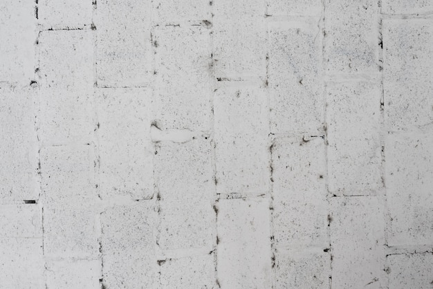 Concrete wall background texture with copy space